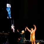 20141210__CBY3966_Cirque_du_Soleil