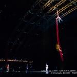 20141210__CBY3977_Cirque_du_Soleil