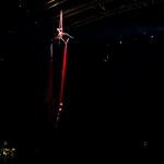 20141210__CBY3980_Cirque_du_Soleil