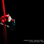 20141210__CBY3996_Cirque_du_Soleil