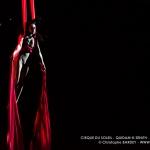 20141210__CBY4011_Cirque_du_Soleil