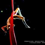 20141210__CBY4032_Cirque_du_Soleil