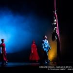 20141210__CBY4040_Cirque_du_Soleil