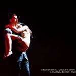 20141210__CBY4045_Cirque_du_Soleil