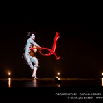 20141210__CBY4055_Cirque_du_Soleil