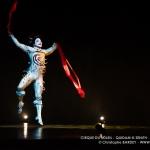 20141210__CBY4056_Cirque_du_Soleil