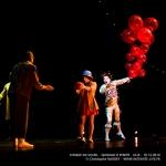 20141210__CBY4080_Cirque_du_Soleil