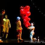 20141210__CBY4081_Cirque_du_Soleil
