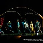 20141210__CBY4085_Cirque_du_Soleil