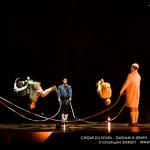 20141210__CBY4089_Cirque_du_Soleil