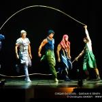 20141210__CBY4107_Cirque_du_Soleil