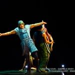 20141210__CBY4110_Cirque_du_Soleil