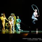 20141210__CBY4118_Cirque_du_Soleil