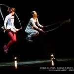 20141210__CBY4128_Cirque_du_Soleil
