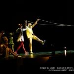 20141210__CBY4132_Cirque_du_Soleil