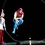 20141210__CBY4134_Cirque_du_Soleil