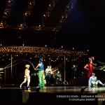 20141210__CBY4148_Cirque_du_Soleil
