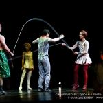 20141210__CBY4153_Cirque_du_Soleil