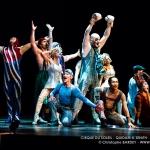 20141210__CBY4165_Cirque_du_Soleil