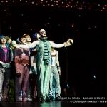 20141210__CBY4172_Cirque_du_Soleil