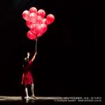 20141210__CBY4175_Cirque_du_Soleil