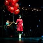 20141210__CBY4181_Cirque_du_Soleil