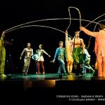 20141210__CBY4182_Cirque_du_Soleil