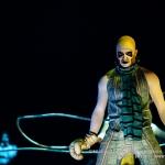 20141210__CBY4188_Cirque_du_Soleil
