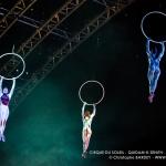 20141210__CBY4213_Cirque_du_Soleil