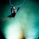 20141210__CBY4216_Cirque_du_Soleil