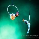 20141210__CBY4219_Cirque_du_Soleil