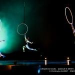 20141210__CBY4226_Cirque_du_Soleil