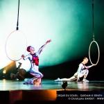 20141210__CBY4241_Cirque_du_Soleil