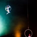 20141210__CBY4253_Cirque_du_Soleil