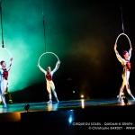20141210__CBY4256_Cirque_du_Soleil
