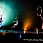 20141210__CBY4283_Cirque_du_Soleil