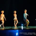 20141210__CBY4292_Cirque_du_Soleil