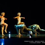 20141210__CBY4295_Cirque_du_Soleil