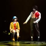 20141210__CBY4302_Cirque_du_Soleil