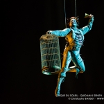 20141210__CBY4309_Cirque_du_Soleil