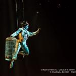 20141210__CBY4313_Cirque_du_Soleil