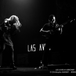 20141213__CBY4392_Las_Aves