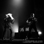 20141213__CBY4394_Las_Aves