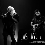 20141213__CBY4397_Las_Aves