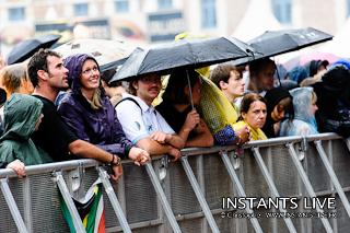 Main Square Festival 2012