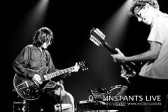 Brian Jonestown Massacre – Concert @ Aéronef : Lille