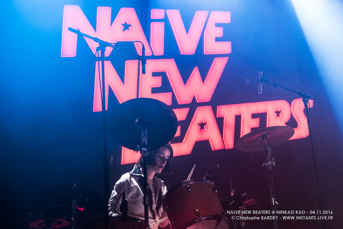 20161104__cby4255_naive-new-beaters