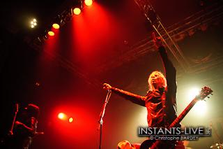 Duff McKagan s Loaded